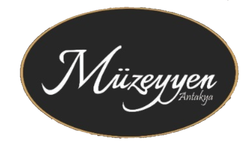 Müzeyyen Antakya